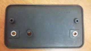 DCIM0206.JPG